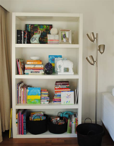 Furniture Ikea Lack Shelves For Can Beautify A Wall In No