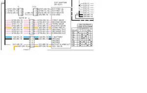 Machine Cat 938g Ser No  Cat 0938gc6ws04119 Problem  No