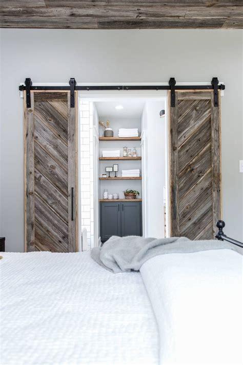 awesome bathroom ideas best 25 barn doors for closets ideas on