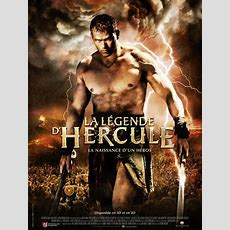 The Legend Of Hercules Dvd Release Date  Redbox, Netflix, Itunes, Amazon