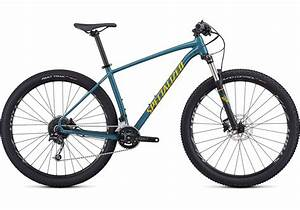 Specialized Mens Rockhopper Expert 2019 Mountain Bike