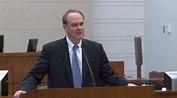 Who is Judge Corrigan? A look into the judge presiding ...