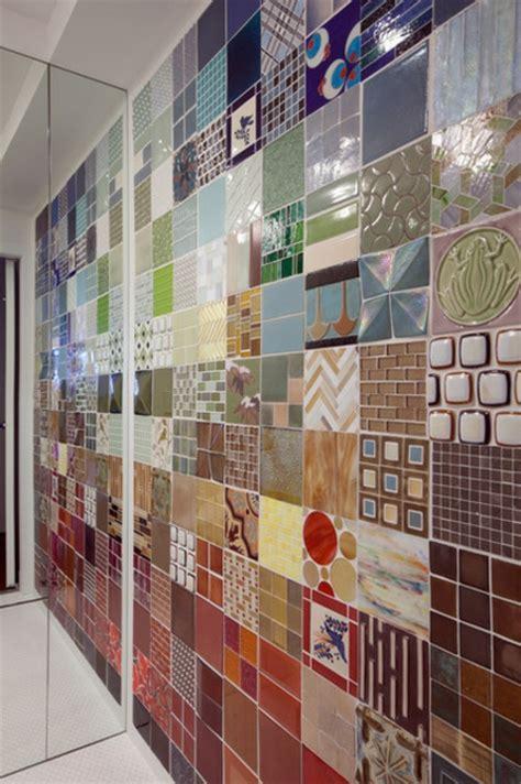 Patchwork Fliesen Designs   Verzieren Sie Ihre Wohnung!