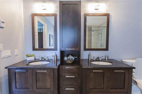 sall de bain granit design d int 233 rieur et id 233 es de meubles