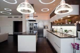 cuisine et des tendances couleur cuisine tendance 2017 zoom sur les classiques et