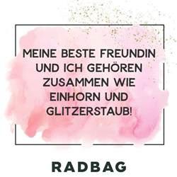 beste patentante sprüche best 25 beste freundin sprüche ideas on freundin freundschaft and beste freundin