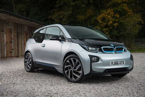 Electric And Hybrid Cars by Electric And Hybrid Cars To Look Out For In 2017