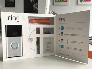Smart Home Türklingel : philips innogy ring co saturn liefert zahlreiche smart home angebote ~ Yasmunasinghe.com Haus und Dekorationen