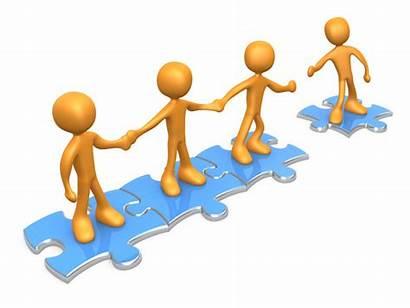 Cooperative Learning Strategies Classroom Mathematics
