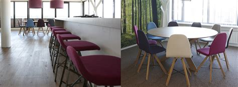 mobilier bureau lyon mobilier de bureau design à lyon ms mis en scène