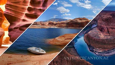 Boat Tour Page Az by Tour Page Arizona Lifehacked1st
