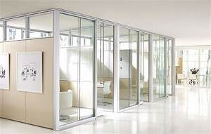 beyond movable manufactured wall systems aim higher With interior design movable walls