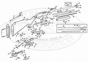 marlin glenfield model 60 parts diagram engine diagram With marlin model 39a parts diagram moreover marlin model 795 parts diagram