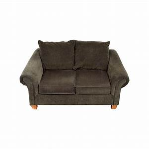Star furniture sofa brands infosofaco for Sectional sofa star furniture