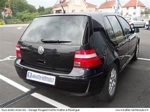 Voiture Occasion Automatique : voiture occasion bva automatique mcbroom georgia blog ~ Gottalentnigeria.com Avis de Voitures