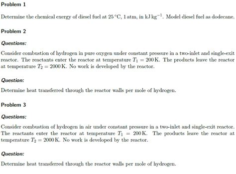 Renewable energy thesis pdf research paper on plastic recycling machine mit college app essays essay on abraham lincoln in english essay on abraham lincoln in english