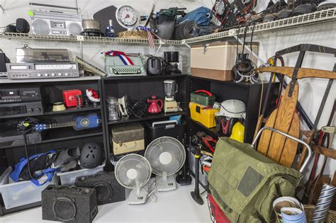 Mäuse Garage by 9 Garage Items You Never Thought You D Find In A