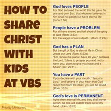 1000 Ideas About Jesus Baptism Craft On Pinterest