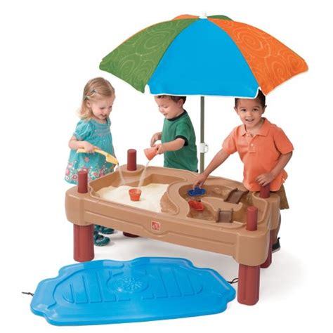 water table for kids play sand water tables for kids