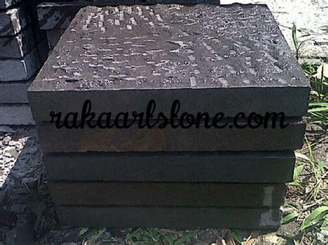 Di batu alam semarang, kami menjual aneka macam batu alam pilihan, seperti batu andesit, batu candi. Jual Batu Alam Semarang : Jual Pajangan Batu Alam Kristal ...