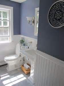 painted bathroom ideas 15 half painted wall decor ideas best living room designs