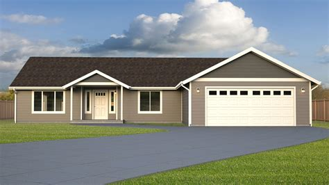 cheap furniture kitchener 100 rambler style home plans style stunning 70 5