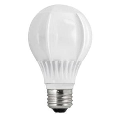 tcp 75w soft white 2700k a19 dimmable led discontinued