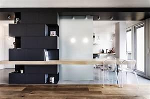 13 astuces pour delimiter differents espaces dans une With photo deco terrasse exterieur 2 deco salle 224 manger tapisserie