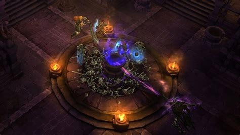 Diablo 200x Image by Diablo 3 Coming To Both Ps3 And Xbox 360 Sept 3 Polygon