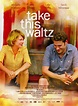 Movie Review: Take This Waltz [2011] | The Warning Sign