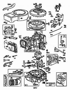 Briggs And Stratton Manual 450 Series