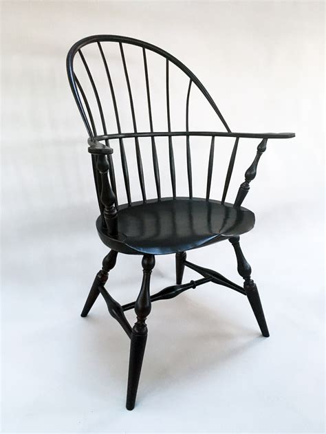 president who invented the swivel chair 100 jefferson invented the swivel chair