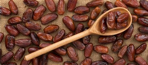 date syrup  antibacterial compounds
