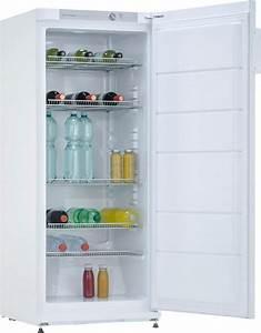 Kühlschrank 60 Cm : exquisit k hlschrank ks c 29 a fl 145 cm hoch 60 cm breit online kaufen otto ~ Frokenaadalensverden.com Haus und Dekorationen