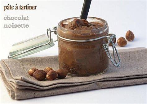 cadeau gourmand p 226 te a tartiner chocolat noisettes sans beurre 192 d 233 couvrir