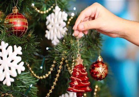 191 cu 225 nto cuesta armar el arbolito de navidad este a 241 o