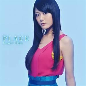 canta-per-me.net - A Yuki Kajiura Fansite » Discography ...
