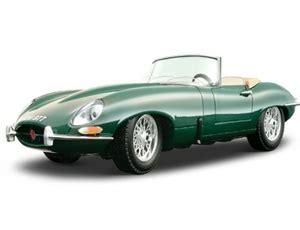 jaguar accessories fantastic 75 best my car images on vintage cars jaguar