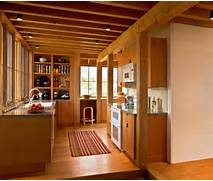 Colorado Residence A Frame D Cabin Modern Cabins Contemporary Wood House Plans Wooden Home Japanese Carpentry Wikipedia Spanish Design In Wood Dezeen