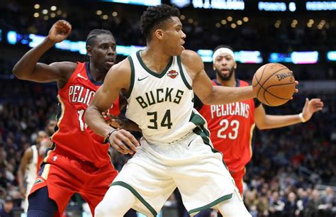 milwaukee bucks daily in position to challenge the cavaliers why the milwaukee bucks can challenge the cavaliers and