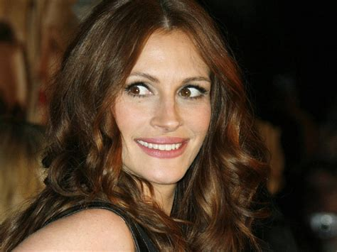 Julia Roberts Wallpapers High Resolution And Quality