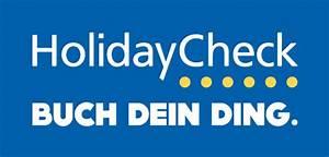 Neckermann Gutscheincode 50 Euro : reisegutscheine aktuelle rabatte gutscheincodes ~ Orissabook.com Haus und Dekorationen