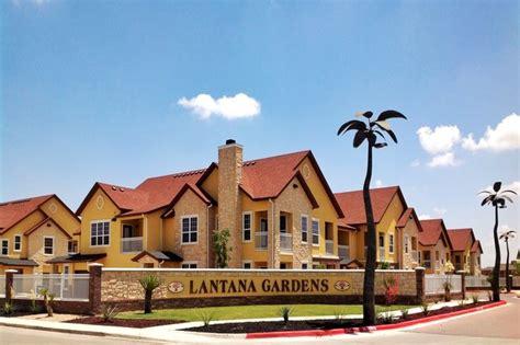 olive garden odessa tx lantana gardens apartments reviews garden ftempo