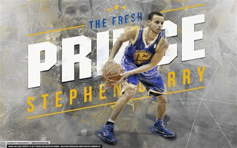 stephen curry windows  theme themepackme