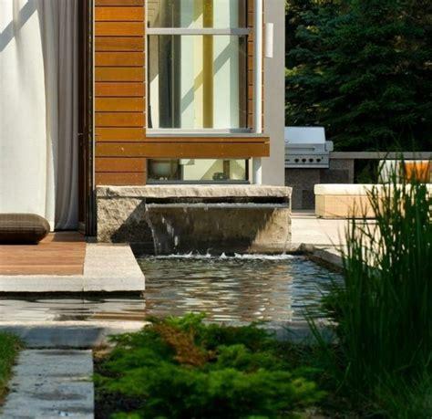 petit bassin de jardin petit bassin de jardin 24 id 233 es d 233 co modernes