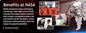 NASA People