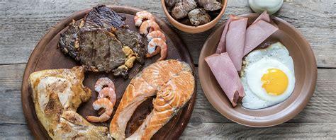 ketogenic diet foods  eat