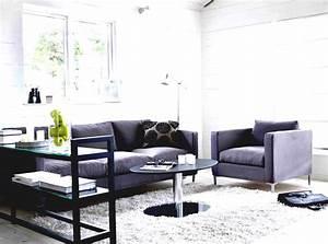 ikea catalog living room furniture uk gallery of cheap With ikea furniture living room 2017