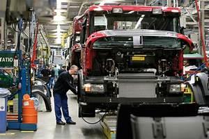 Garage Mercedes Angers : le march europ en des poids lourds au ralenti economie ~ Maxctalentgroup.com Avis de Voitures