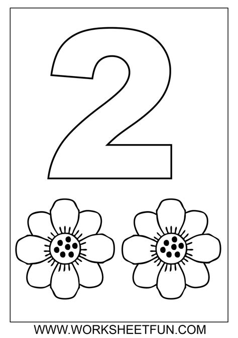 math worksheets number coloring final numbers